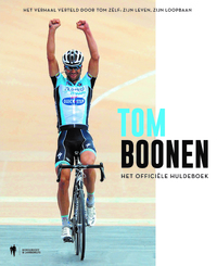 Tom Boonen-Tom Boonen