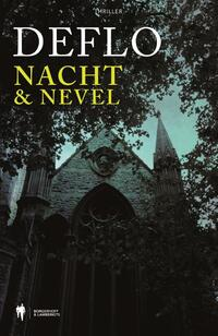 Nacht & Nevel-Deflo