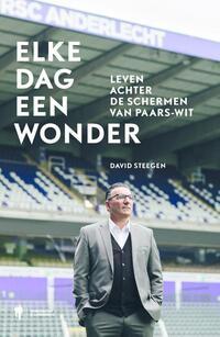 David Steegen