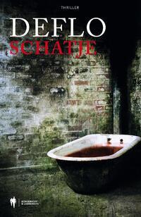 Schatje-Deflo-eBook