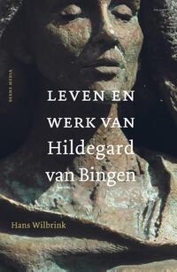 Leven en werk van Hildegard van Bingen-Hans Wilbrink