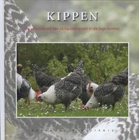 Kippen-Jinke Hesterman