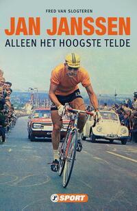 Jan Janssen-Fred van Slogteren