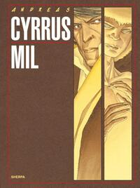 Cyrrus/Mil-Andreas