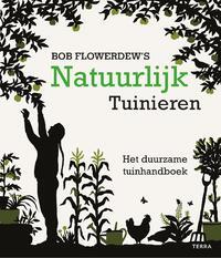 Natuurlijk tuinieren-Bob Flowerdew