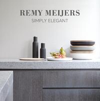 Remy Meijers-Paul Geerts, Remy Meijers, René Gonkel