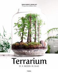 Terrarium-Anna Bauer, Noam Levy