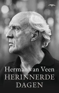 Herinnerde dagen-Herman van Veen-eBook