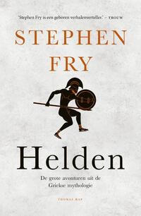 Helden-Stephen Fry