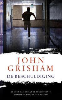 De beschuldiging-John Grisham