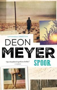 Spoor-Deon Meyer