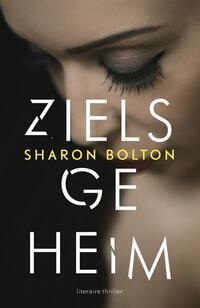 Zielsgeheim-Sharon Bolton