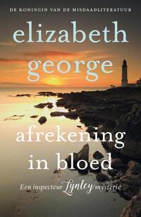 Afrekening in bloed-Elizabeth George
