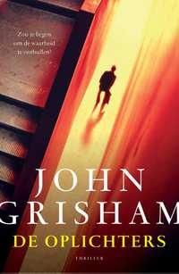 De oplichters-John Grisham