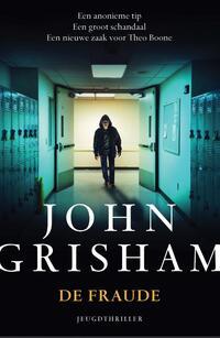 De fraude-John Grisham