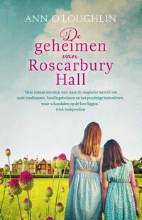 De geheimen van Roscarbury Hall-Ann O'Loughlin