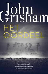 Het oordeel-John Grisham