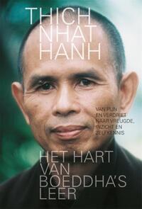 Thich Nhat Hahn
