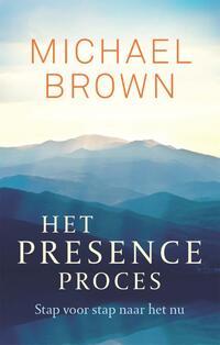 Het Presence -proces-Michael Brown