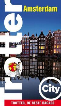 Trotter City - Amsterdam-Trotter