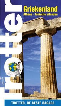 Trotter - Griekenland-