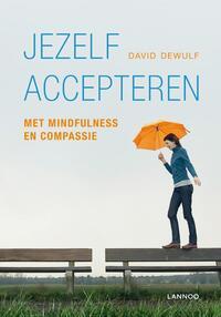 Jezelf accepteren-David Dewulf