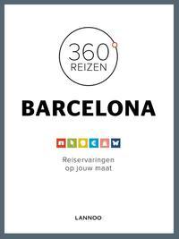 360° Barcelona-Annebeth Vis, Ferenz Jacobs