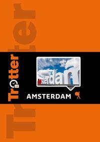 Trotter 48 - Amsterdam-Loes Berkhout