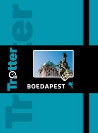 Trotter 48 - Boedapest-Pierre Josse