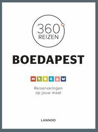360° Boedapest-Guy Minnebach