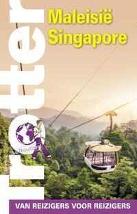 Trotter Maleisië Singapore-