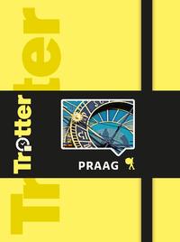 Trotter 48 Praag-Philippe Gloaguen