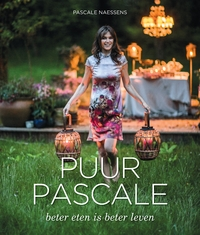 Puur Pascale-Pascale Naessens