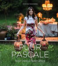Puur Pascale-Pascale Naessens-eBook