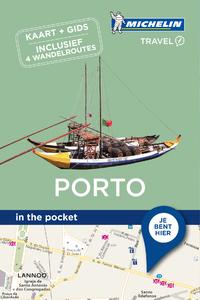 Michelin in the pocket - Porto-