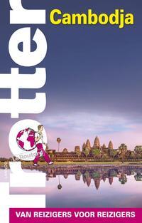 Cambodja-Trotter
