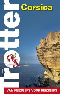 Corsica-Trotter