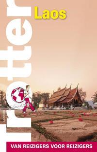 Laos-Trotter