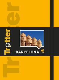 Trotter 48 Barcelona-
