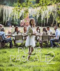 Puur Pascale 2-Pascale Naessens