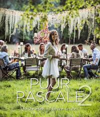 Puur Pascale-Pascale Naessens-eBook