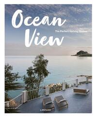 Ocean View-Sebastiaan Bedaux