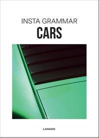 Insta Grammar - Cars-Irene Schampaert