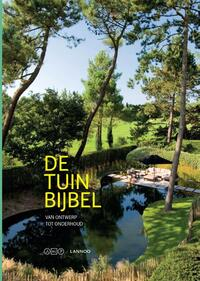 De tuinbijbel-At Home Publishers