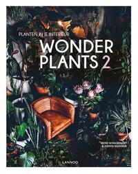Wonderplants 2-Irene Schampaert, Judith Baehner