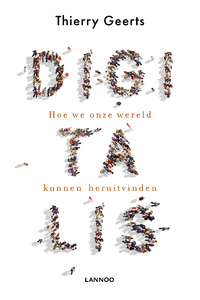 Digitalis-Thierry Geerts-eBook