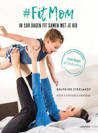 Delphine Steelandt