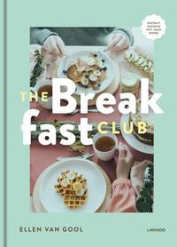 The Breakfast club-Ellen van Gool