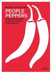 People peppers-Michel de Coster