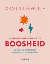 Anders omgaan met boosheid-David Dewulf